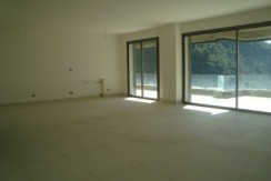 Panoramic View Duplex For Sale In Bayada