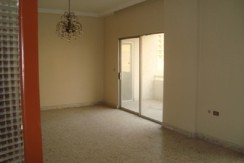 Mountain View Apartment For Sale In Zalka