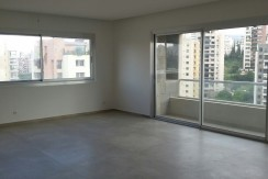 Beirut View Apartment For Sale In Horch Tabet