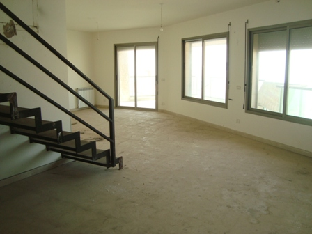 Duplex Apartment For Rent In Bayada