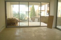 Garden Floor Apartment For Sale In Bayada