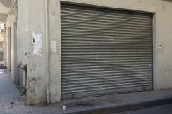 Shop For Sale In Dora – Bourj Hammoud