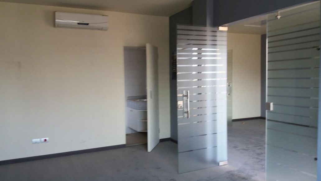 Office Space For Rent Or Sale In Jdeideh
