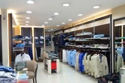 Ground Floor Shop For Sale Or Rent In Elyssar