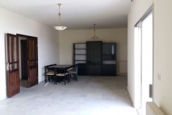 Sea And Mountain View Apartment For Rent In Rabwe