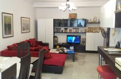 Sous Sol Apartment For Sale In Naccache