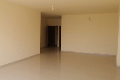 Beirut View Apartment For Sale In Bouchrieh
