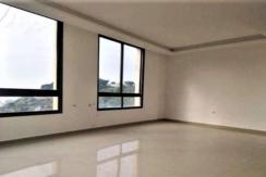 Sea View Duplex Apartment For Sale In Naccache
