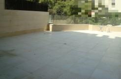 Beirut View Sous Sol For Sale In Dik El Mehdi