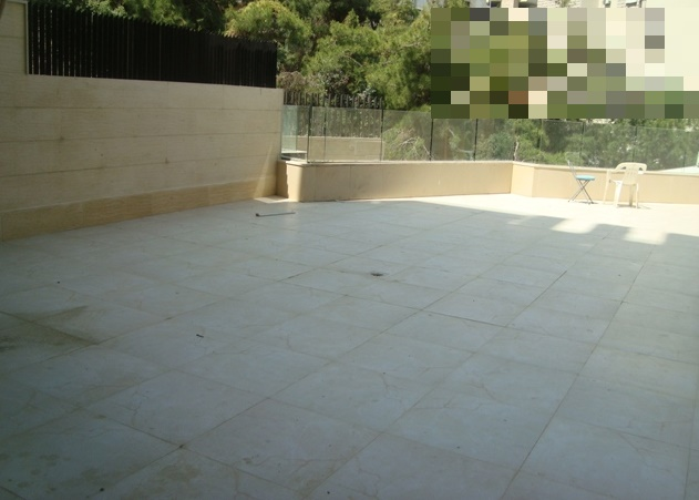 Beirut View Sous Sol For Sale In Dik El Mehdi