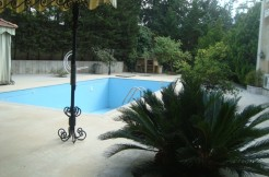 Charming Triplex Villa For Sale In Mtayleb