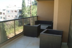 Sous Sol Apartment For Sale In Elissar