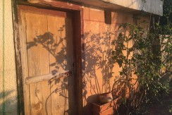 Old House For Sale In Kornet El Hamra