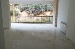 Apartment For Sale In Zouk Al Kharab