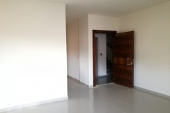 Mountain And Sea View Apartment For Sale In Zalka