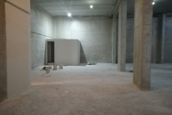 Warehouse For Sale In Mazraet Yashouh