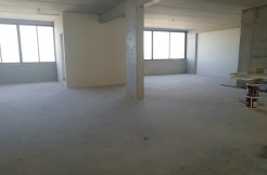 Showroom For Sale In Mazraet Yashouh