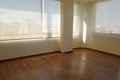 Office Space For Rent In Horch Tabet