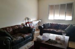 Apartment For Sale In Kornet Chehwen
