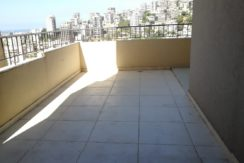 Sous Sol Apartment For Sale In Mezher