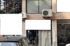 Ground Floor Shop For Sale In Antelias