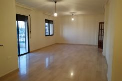 Panoramic View Apartment For Rent In Rabweh