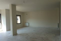 Sea View Apartment For Sale In Dik El Mehdi