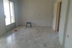 Apartment For Rent In Beit Chaar