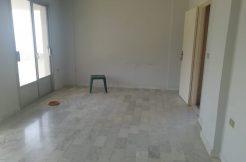 Apartment For Rent In Beit Chaar