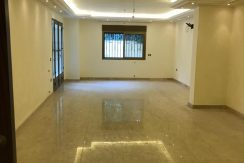 Sous Sol Apartment For Sale In Yarze