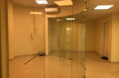 Office Space For Rent In Zalka