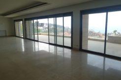 Apartment For Sale In Dik El Mehdi