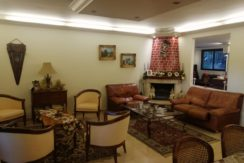 Open View Apartment For Sale In Biakout