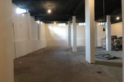 Warehouse For Sale In Horch Tabet