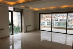 Mountain View Duplex Apartment For Sale In Aoukar