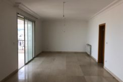 Panoramic View Apartment For Sale In Elissar