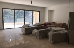 Mountain View Duplex For Sale In Rabwe