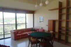 Panoramic View Duplex For Sale In Kornet Hamra