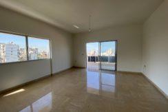 Sea View Apartment For Sale In Antelias