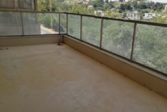 Mountain View Apartment For Sale In Atchaneh
