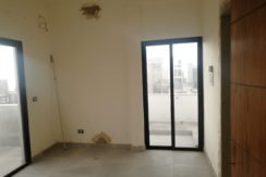 Beirut View Office For Rent In Jal El Dib