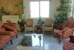 Panoramic View Duplex For Sale In Dik El Mehdi