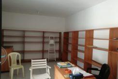 Ground Floor Shop For Sale In Kenebet Broumana