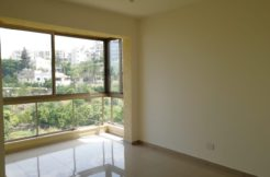 Mountain View Duplex For Sale In Biakout