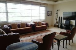 Furnished Apartment For Rent In Bayada