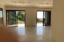 Apartment For Sale or Rent in Mtayleb