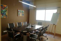 Office Space For Sale In Jal El Dib