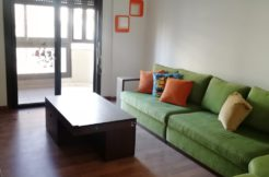 Furnished Apartment For Sale In Jdeideh