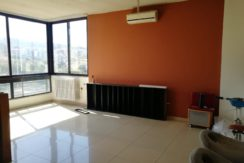 Apartment with Rooftop For Sale In Jdeideh