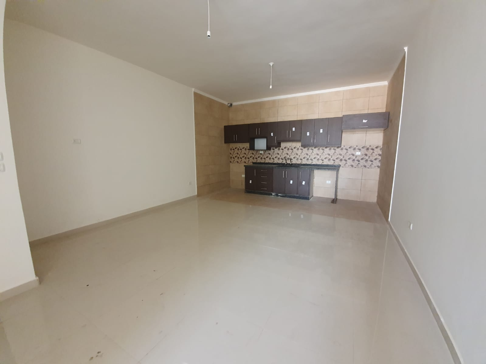 Mountain View Apartment For Sale In Bsaba